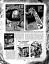 thumbnail 8 - CANDID MONSTERS Book VOL 11 Classic Sci-fi 20's-40's METROPOLIS Dr. Cyclops sfx