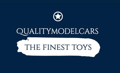 Quality-model-cars