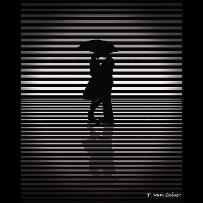 VanSciverPhotography