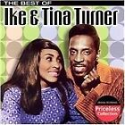Ike & Tina Turner - Best of [EMI] (2008)