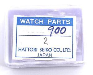 NOS-New-1-PC-Seiko-0903A-4002-900-Piece-Piece-4002900-de-Rechange-Original