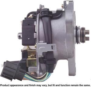 Differential Mount Rear DEA//TTPA A65009 fits 1997 Honda CR-V 2.0L-L4