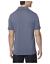 32-Degrees-Cool-Men-039-s-Short-Sleeve-Polo-Shirt-Variety thumbnail 7