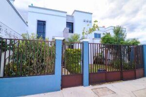 Casa en venta en Merida, en Tixcacal. ¡3 habitaciones!