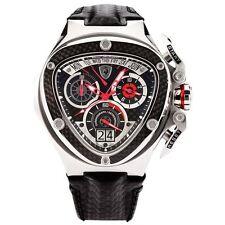 Tonino Lamborghini Products Serie Spyder 3000 3020 Chronograph Mens Watch