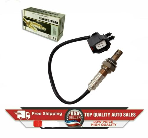 Caravan NEW REPLACE 13709 Oxygen Sensor-Validated Fits Chrysler Town /& Country