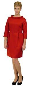 Classic-Little-Red-Dress-Shorter
