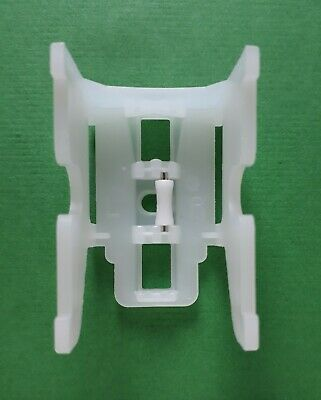 1 QTY Plastic Tape Drum for Low Profile Horizontal Blind