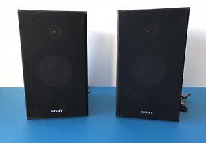 Sony-Bookshelf-Speakers-2-Speakers-Black-Sony-Stereo-Systems-Speakers-Tested