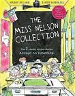 The Miss Nelson Collection by James Marshall, Harry G Allard (Hardback, 2014)
