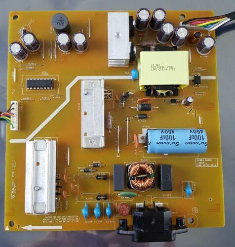 Dell Monitor U2717D Power Supply Board L5252-1 748.A1703.0011