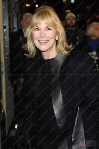 Susan-Hampshire-English-Stage-TV-Film-Actress