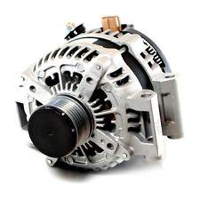 Lichtmaschine Generator JEEP CHEROKEE GRAND I WRANGLER 2 2.5 i 4x4 4.0 5.2 5.9