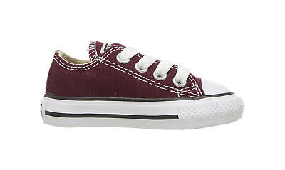 Converse Shoes Chuck Taylor All Star Ox