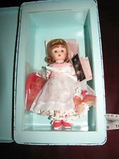 "Madame Alexander /""Spring Surprise/"" #34780 8in Doll"