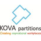 kovapartitions