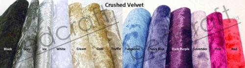 Linen TALL HEADBOARD PLUSH WINGBACK BEDCustom Chesterfield Buttoned Velvet