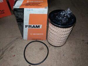 FRAM-FUEL-FILTER-P-N-CH9816ECO