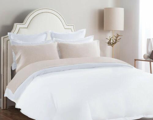 Briarwood Home Super Soft Flannel Sheet Set 1 Brushed Turkish Cotton Bedding
