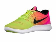 408f677fbf017 Mens Nike RN OC Shoes Size 10 Multi Color 844629 999 for sale online ...