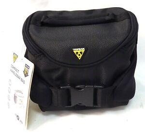 Topeak Compact Handlebar Bag//Fanny Pack