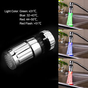 LED-Light-360-Swivel-Spray-Home-Faucet-Tap-Nozzle-Sprayer-Spray-Aerator-Kitchen