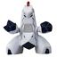 Pokemon-Figure-034-Moncolle-034-Japan thumbnail 112