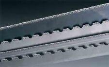 HM Bandsägeblätter Sägeband 3850 mm Poroton Norton CB511 Lochziegel Lochsteine