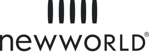 Newworld 50GSO Kit Di Conversione GPL