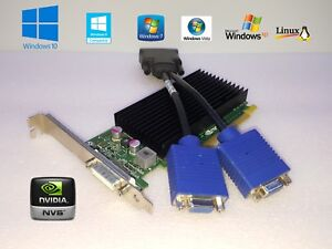 HP PAVILION A6652F DRIVERS FOR WINDOWS