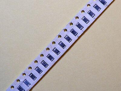 pack of 50 39K Resistor SMD Generic Universal 39 K 1206 size Surface Mount
