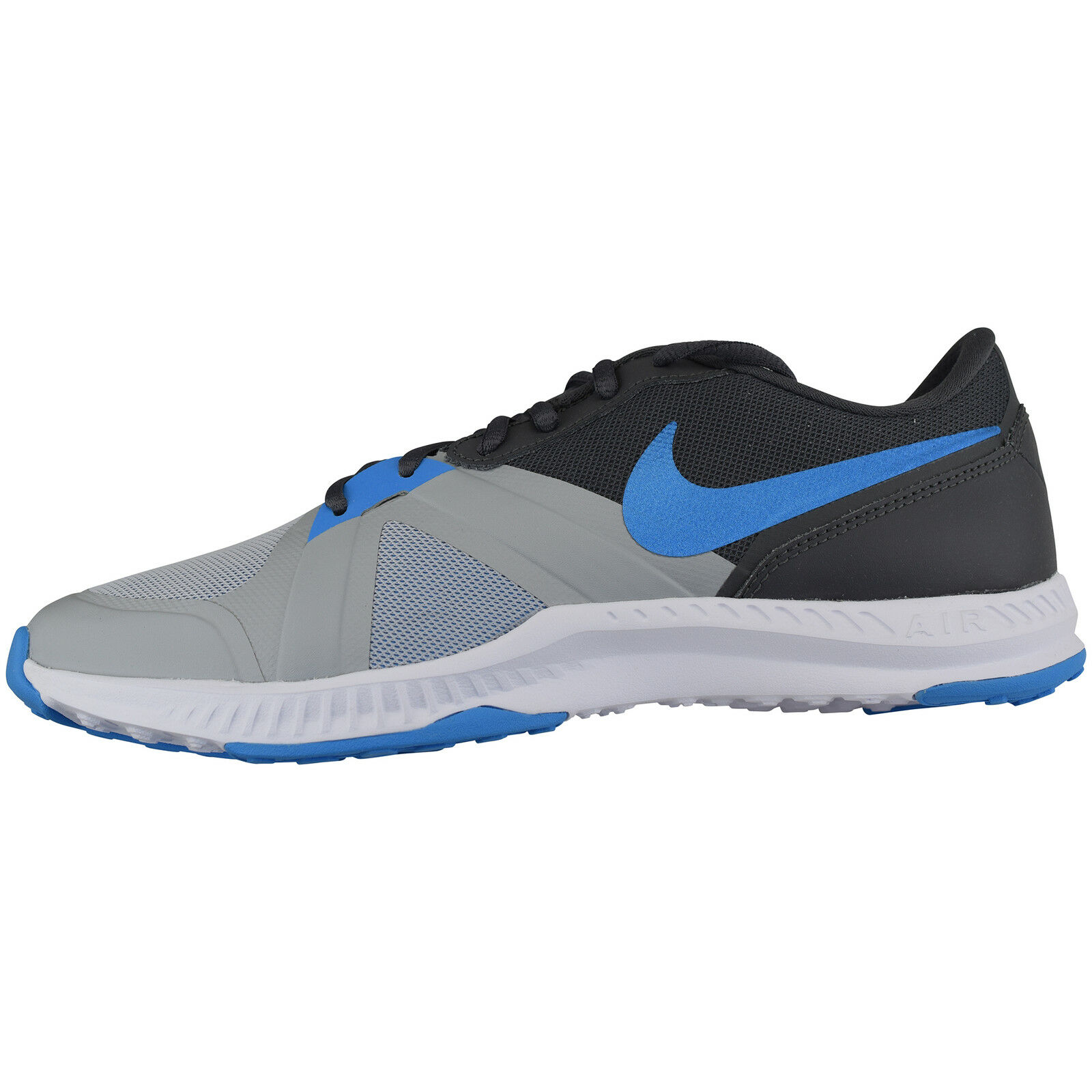 Nike Air Epic DEPORTIVAS SPEED TR 819003-008 Zapatillas corriendo DEPORTIVAS Epic Lifestyle ef7382