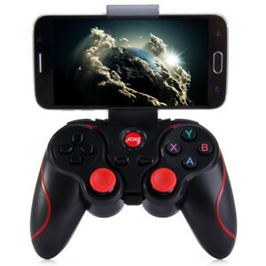 T3-Wireless-Bluetooth-3-0-Gamepad-Joystick-Controller-for-Android-Smartphone-PC
