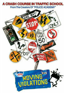 Moving-Violations-A-Crash-Course-in-Traffic-School-Creators-of-Police-Academy