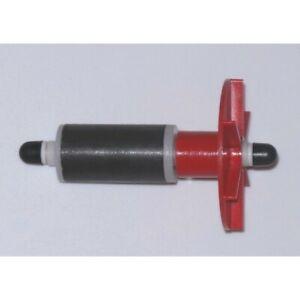 Fish & Aquariums Well-Educated Rotor Powermax 2200 Fi Ou Powerclear 9000 1358717