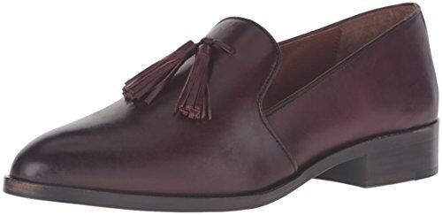 Man's/Woman's FRYE Womens Slip-on Loafer- Pick SZ/Color. Elegant and sturdy set meal delicate Human border