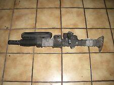 Lenkgetriebe Servolenkung Power Steering Renault 21 Turbo 129 kw 1988 R21