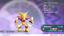 miniature 2 - Pokemon-Let-039-s-GO-Shiny-6-IV-Alakazam-Gengar-amp-Dragonite-Fast-Delivery
