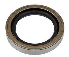 Pto Shaft Seal For Oliver Super 44 440 660 770 880 1550 1555 1600 1650 1655