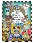 Sherri Baldy TM My-Besties TM Alice and the Looking Glass Coloring Book by Sherri Ann Baldy (Paperback / softback, 2016)