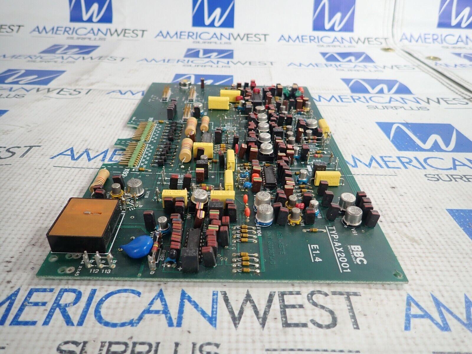 1pcs PVDF Sensor LDT1-028K 0~70℃ Piezoelectric thin film sensorr 1.4V//g~16V//g