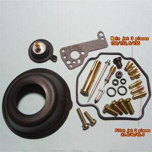 Moto-carburateur-de-reparation-de-gicleur-principal-pour-Yamaha-VMAX-V-Max-1200-VMX-12-1x