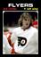 RETRO-1970s-NHL-WHA-High-Grade-Custom-Made-Hockey-Cards-U-PICK-Series-2-THICK thumbnail 43