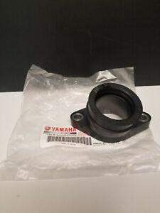 Yamaha Intake Boot