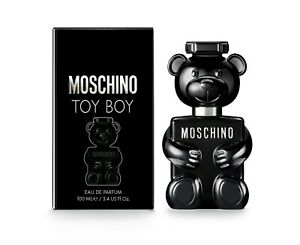 2019-Moschino-TOY-BOY-eau-de-parfum-100-ml-3-4-oz-new-in-box-sealed-authentic
