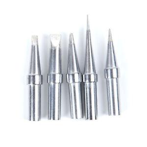 ERSA Entlötspitze für X Tool innen 2,3 mm außen 3,2 mm vernickelt 0722EN2332