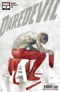 DAREDEVIL-5-MARVEL-COMICS-COVER-A-1ST-PRINT