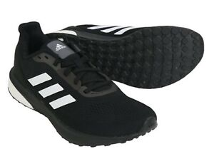 adidas men astrarun casual shoes running black sneakers