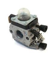Carburetor Carb For Zama C1q-s80d C1q-s80 String Hedge Trimmer Edger Pole Pruner