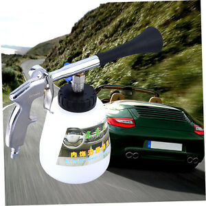 Air-Opearted-Car-Washer-Equipment-Foam-Gun-Car-Cleaning-Sprayer-With-Brush-FG